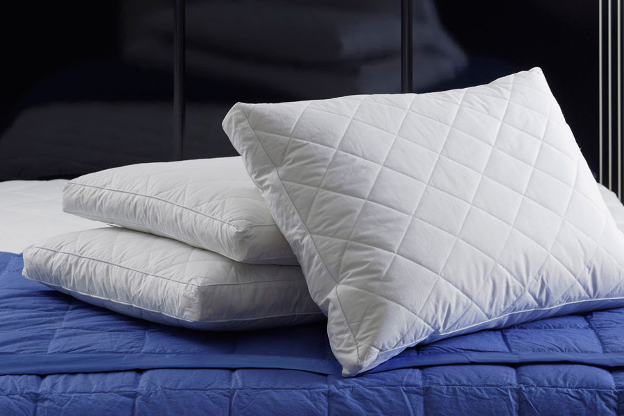 Top 10 Cooling Pillow