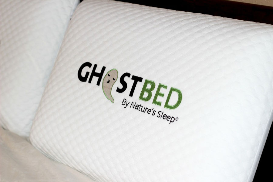 Ghost Pillow Price
